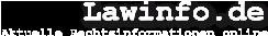 Logo (Footer)